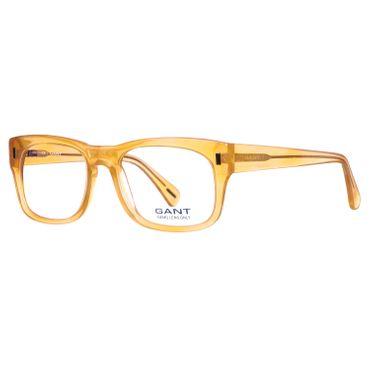 Gant Brille G PHELPS CRYAMB 55 | GAA175 G73 55 – Bild 1