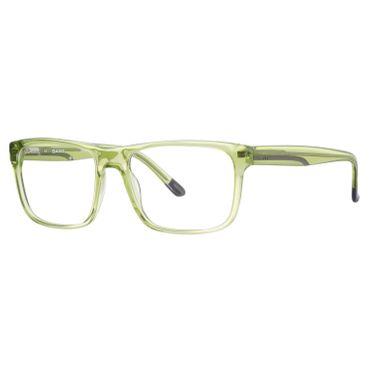 Gant Brille GA3056 56093 | GA3056 093 56 – Bild 1