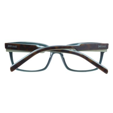 Just Cavalli Brille JC0545 056 55 – Bild 3