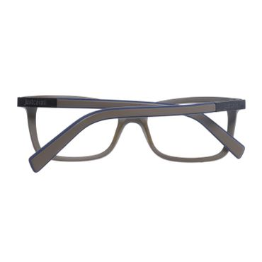 Just Cavalli Brille JC0605 047 53 – Bild 3