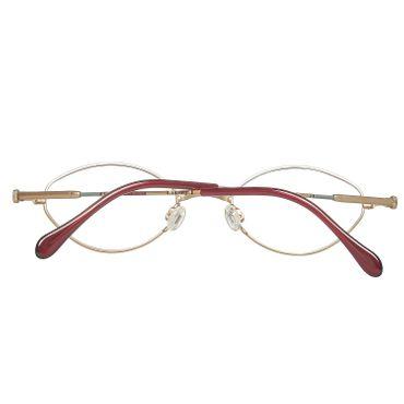 Rodenstock Brille R4198 A – Bild 3