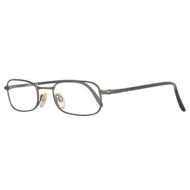 Rodenstock Brille R4268 A – Bild 1
