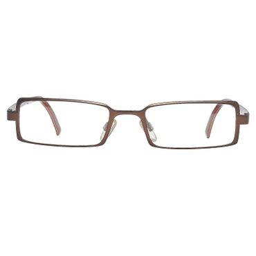 Rodenstock Brille R4702 D – Bild 2