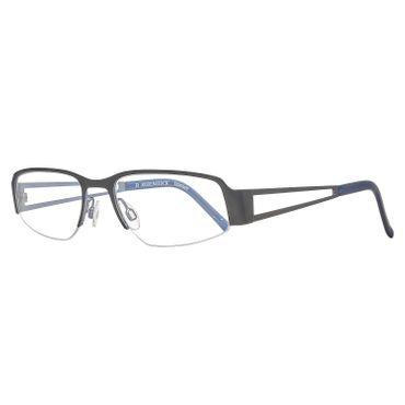 Rodenstock Brille R4755 A – Bild 1