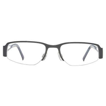 Rodenstock Brille R4755 A – Bild 2