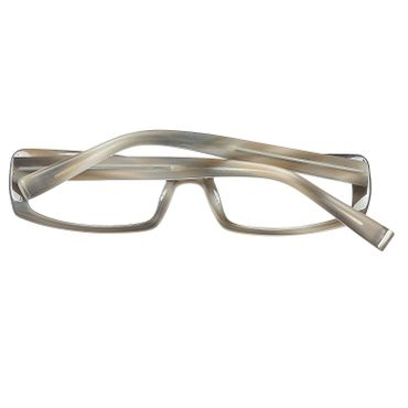 Rodenstock Brille R5190 C – Bild 3
