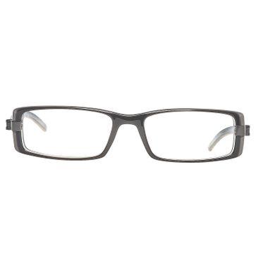 Rodenstock Brille R5204 A – Bild 2