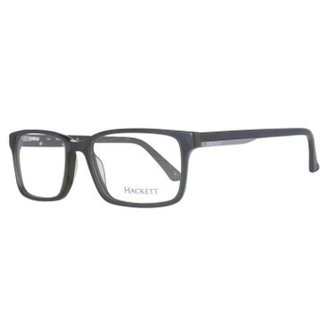 Hackett London Brille HEK1135 677 56 – Bild 1