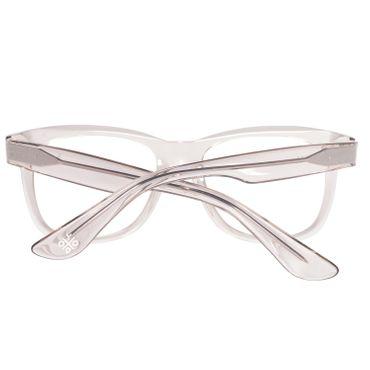 Oxydo Brille OX 533 I4J 51 – Bild 3
