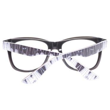 Oxydo Brille OX 533/FB GEJ 51 – Bild 3