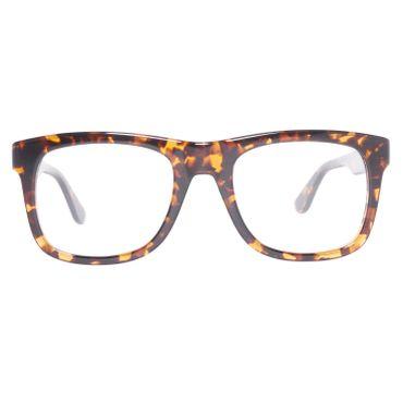 Oxydo Brille OX 530 2ME 52 – Bild 2