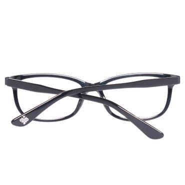 Oxydo Brille OX 546 807 53 – Bild 3