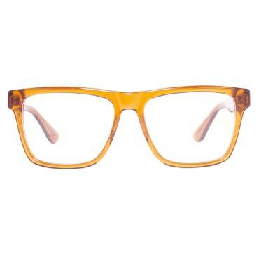 Oxydo Brille OX 537 F33 55 – Bild 2