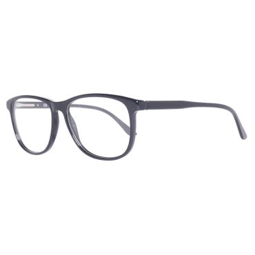 Oxydo Brille OX 539 807 55 – Bild 1