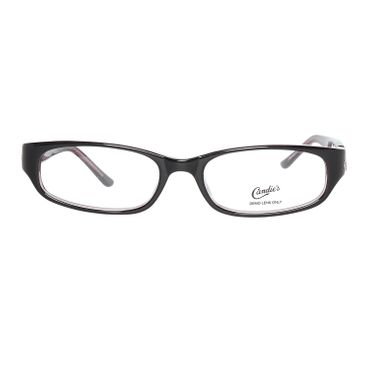 Candies Brille Anita BLK – Bild 2