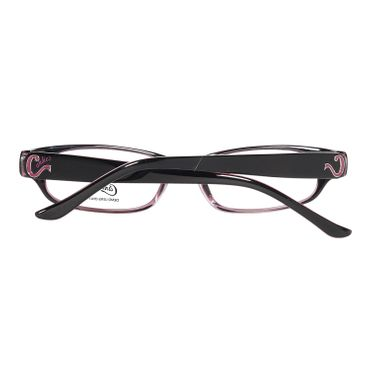 Candies Brille Anita BLK – Bild 3
