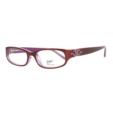 Candies Brille Anita BU – Bild 1