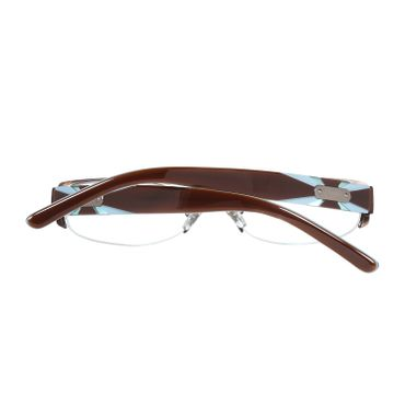 Candies Brille Ella BRN – Bild 3