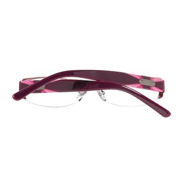 Candies Brille Ella BU – Bild 3