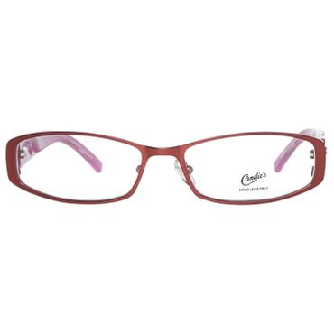 Candies Brille Estella BU – Bild 2