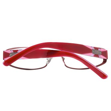 Candies Brille Estella BU – Bild 3