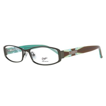Candies Brille Estella GRN – Bild 1