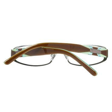 Candies Brille Estella GRN – Bild 3