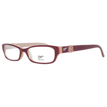 Candies Brille Floral BU – Bild 1