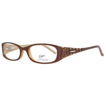 Candies Brille Hailey BRN – Bild 1