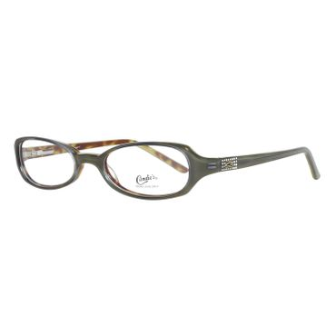 Candies Brille Julia GRNTO – Bild 1