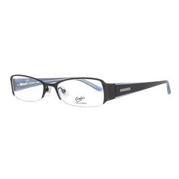 Candies Brille Zola BLK – Bild 1