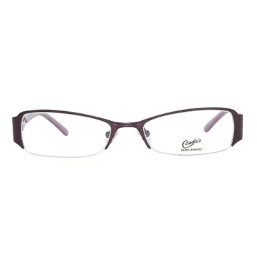 Candies Brille Zola PUR – Bild 2