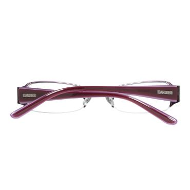 Candies Brille Zola PUR – Bild 3