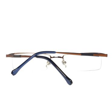 Gant Brille Journal COP – Bild 3