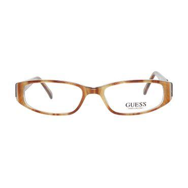 Guess Brille GU 1479 BRN – Bild 2