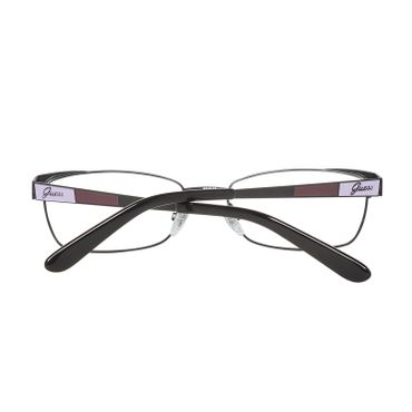 Guess Brille GU 2266 BLK – Bild 3