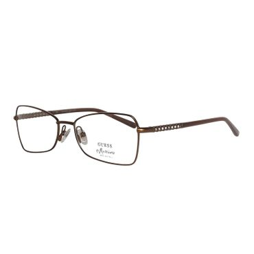 Guess By Marciano Brille 131 BRN – Bild 1