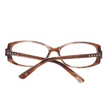 Guess By Marciano Brille 145 BRN – Bild 3