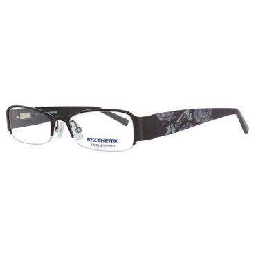 Skechers Brille 2006 SBLK – Bild 1