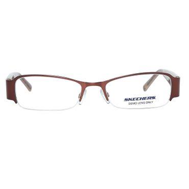 Skechers Brille 2006 SBRN – Bild 2