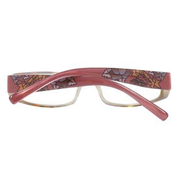 Skechers Brille 2014 TO – Bild 3