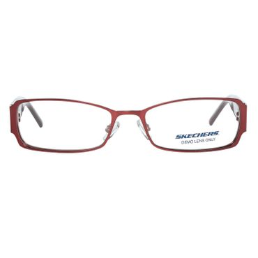 Skechers Brille 2023 WN – Bild 2