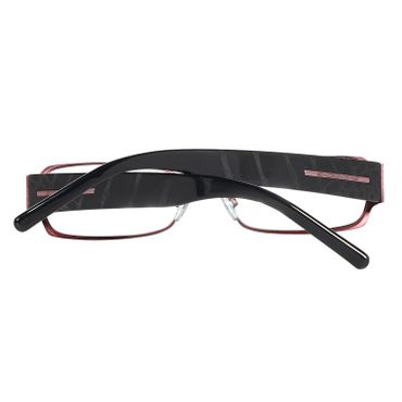 Skechers Brille 2023 WN – Bild 3