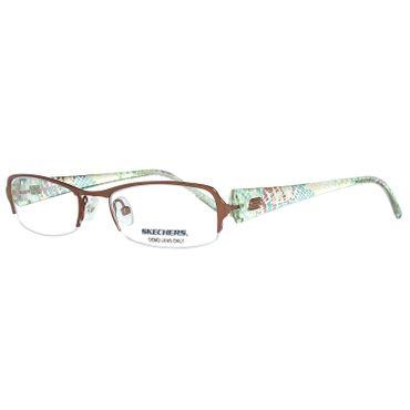 Skechers Brille 2037 SBRN – Bild 1