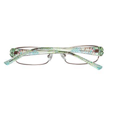 Skechers Brille 2038 SBRN – Bild 3