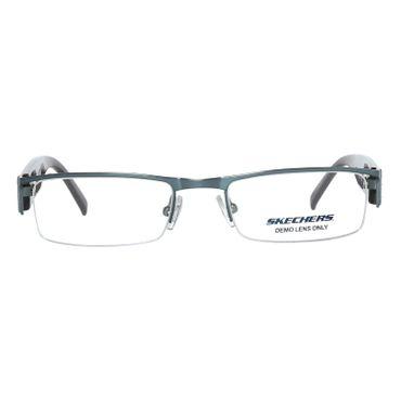 Skechers Brille 3022 SBL – Bild 2