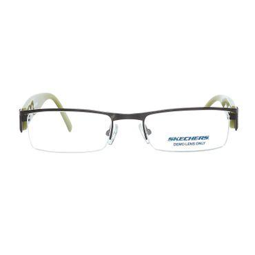 Skechers Brille 3022 SBLK – Bild 2