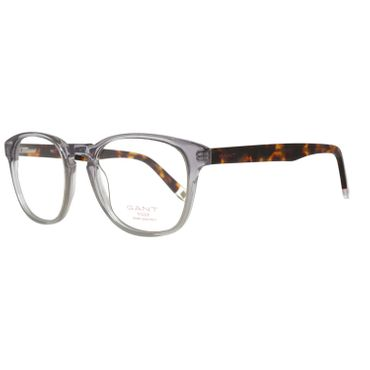 Gant Brille GR IVAN BL 50 | GRA077 B24 50 – Bild 1