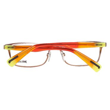 Just Cavalli Brille JC0752 037 54 – Bild 3