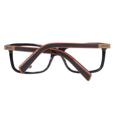 Just Cavalli Brille JC0605 092 53 – Bild 3